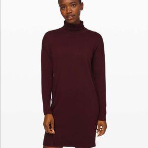 Softer Still Dress lululemon